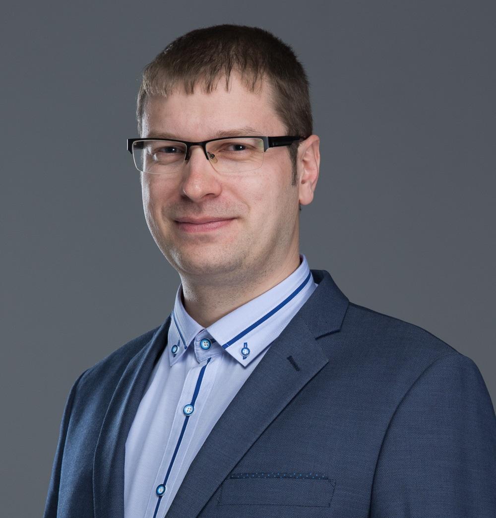 Grzegorz Michalski Bezpieczna strona na WordPress
