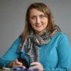 Martyna Różycka NASK/Dyżurnet