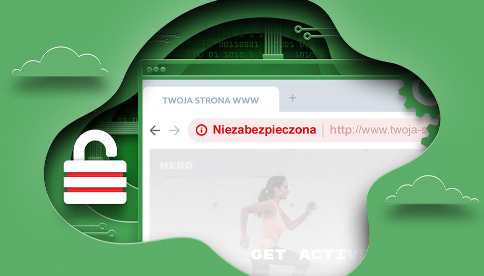 webinar certyfikaty EV ssl akademia home.pl