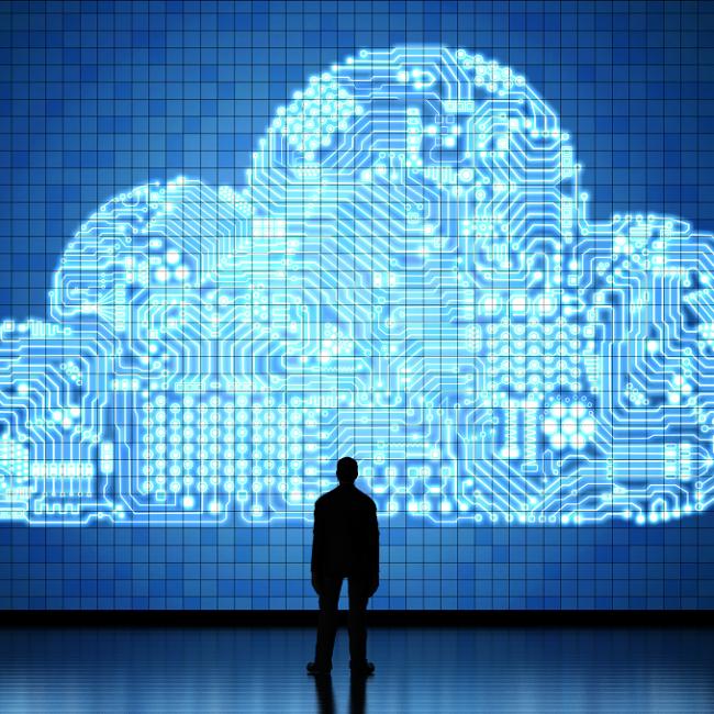 chmura czy hosting - homecloud